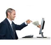 Gratis tjene penger jobb